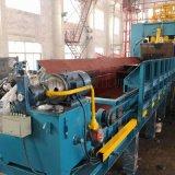 江苏厂家龙门式液压废钢剪断机(LMJ-500)