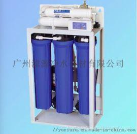 供应宾馆饮用纯水机 小型反渗透纯水设备