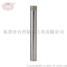 工厂直销台兴电镀SDC金刚石,CBN氮化硼磨棒
