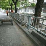 市政玻璃鋼護欄規格 市政玻璃鋼圍欄廠家