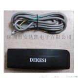 ADK深圳自动门 低噪音、防风、防尘 深圳自动门