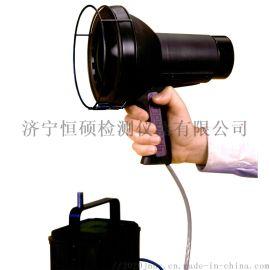 美国SP公司FC-100/FC风冷高强度紫外线灯