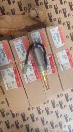 康明斯T30燃油输送泵4975617