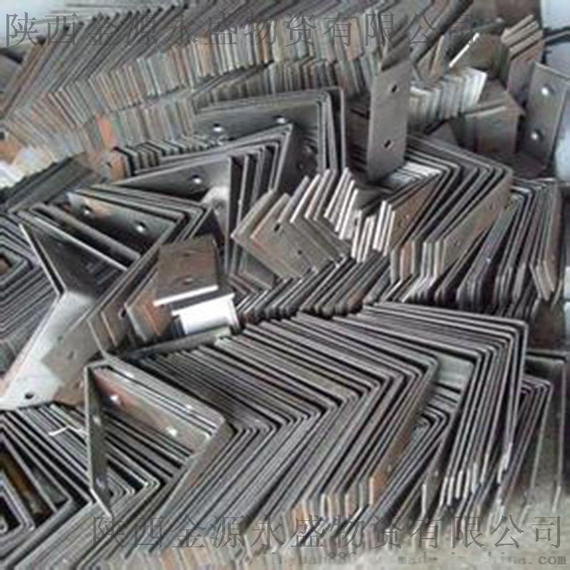 新疆304不锈钢板加工