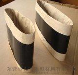 熱收縮帶 熱收縮套 補傷棒