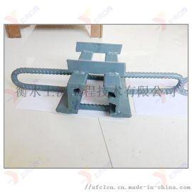 供应E型桥梁伸缩缝,Z型桥梁伸缩装置