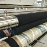 廣東160克短絲土工布產地貨源