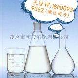 D30环保溶剂油固有特性和作用是什么?