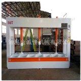 冷壓機液壓冷壓機木工機械壓門機