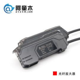 数字光纤传感器 FA1-N1E 阿童木传感器