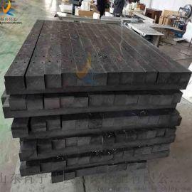 厂家  射线  板 防中子辐射含硼聚乙烯板