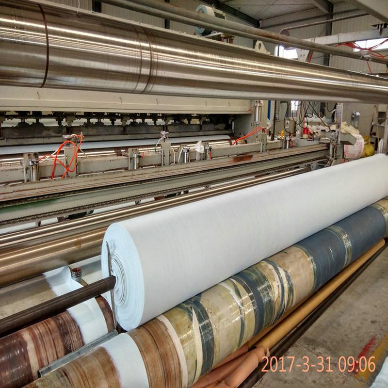 辽宁100克长丝非织造土工布价格动态