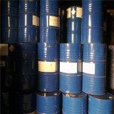 道康宁硅油0.65cs低粘度