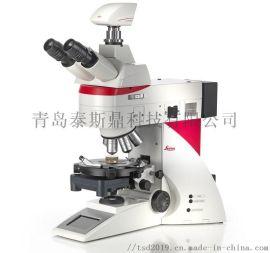 徕卡偏光显微镜DM4P