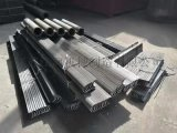 遼寧防磨瓦 防磨瓦廠家過熱器直防磨護瓦 江河機械