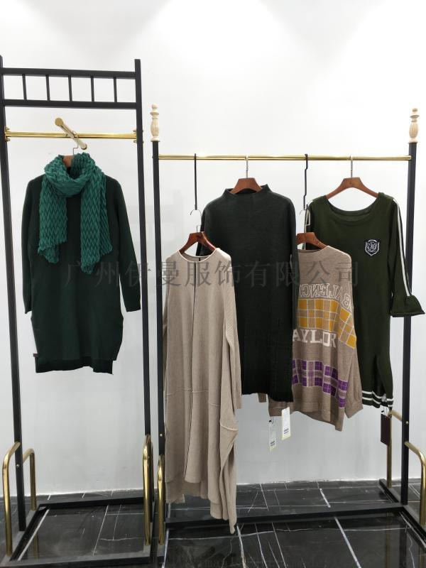 MISS寶姿毛衣2019年冬季高貴**