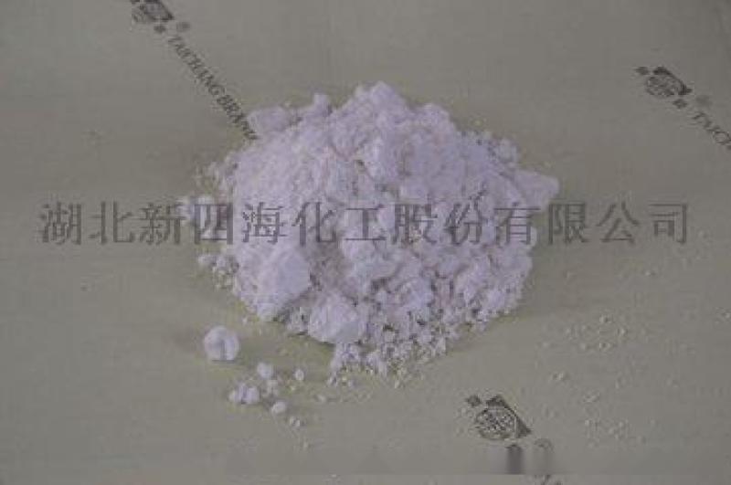 粉末涂料、水泥砂浆、混凝土、工业清洗剂用消泡剂