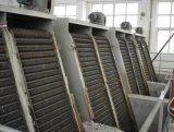 四川環保設備 迴轉式機械格柵生產企業/星寶環保