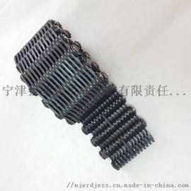 Silent gear chain 无声齿形链条