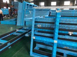 河北铝塑门窗多少钱每平米,铝塑型材价格