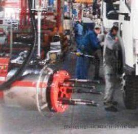 上海自动化装配线生产厂家