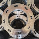 碳钢法兰生产厂家平焊法兰价钱