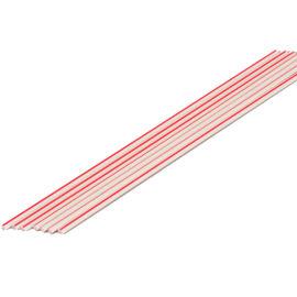 彩色一次性吸管 可定制规格