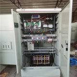 四平15KWeps电源柜品牌源厂家