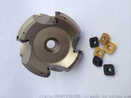 FMA02-050-A22-SE12-03数控刀片