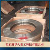 供应铜环,无磁钢护环