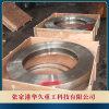 供應銅環,無磁鋼護環