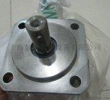 fati加热器RM01X13CLO-E311