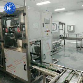 QGF-300桶装水灌装机
