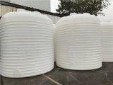 成都10吨甲醇塑料储罐_甲醇储罐价格