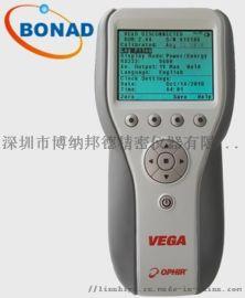 VEGA彩色屏幕激光功率能量计表头,Ophir