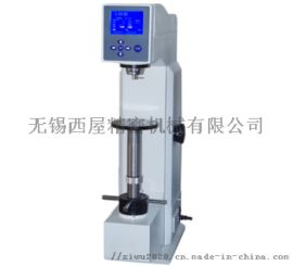HRS-150G加高数显洛氏硬度计