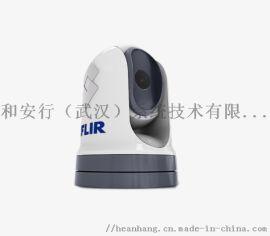FLIRM332热像仪