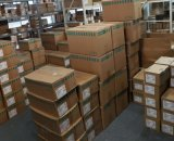 1FL6022-2AF21-1MH1電機銷售