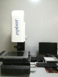 手动二次元测量仪 3040影像测量仪