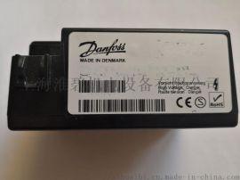 丹佛斯点火器EBI4 1P,No.052F4040