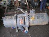 製冷機維修,製冷壓縮機維修保養