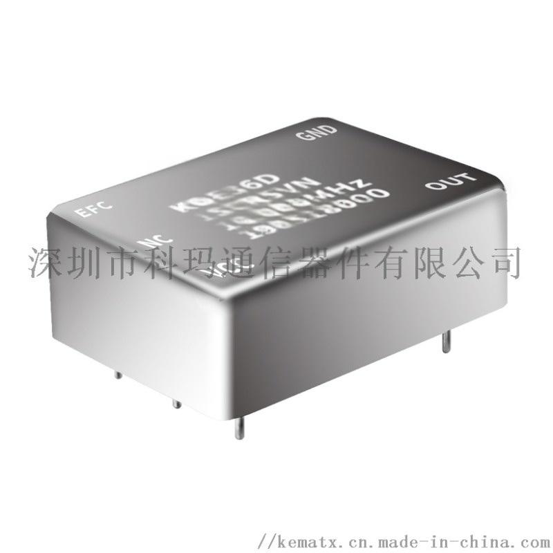 KOE36D 10MHz高穩晶振,高穩定恆溫晶振