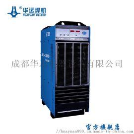 ZDE7-1200HD 逆变式交直流弧焊电源