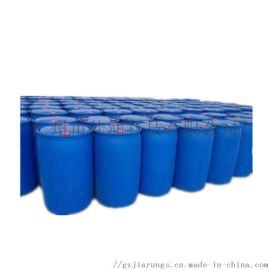 6501添加剂、助泡剂及调理剂