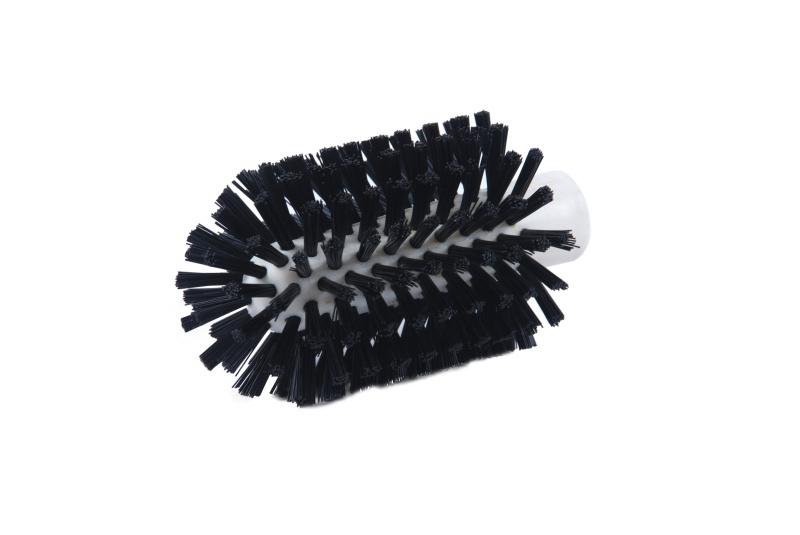 硬毛清潔管刷3290硬毛管內壁刷頭,清潔管道用刷