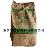 海名斯Bentone SD-2油墨防沉分散流变助剂