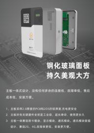江宁小区电动车充电桩 电瓶车充电桩 充电桩厂家
