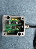 SEC-501 动态倾角传感器