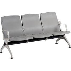 SKE006-1候诊椅 机场椅 候车椅 银行等候椅