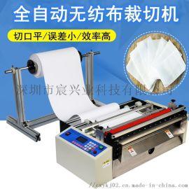 PVC皮革裁切机 电池膜切膜机 电池膜切膜机